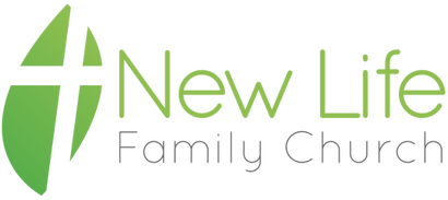 New Life Family Church